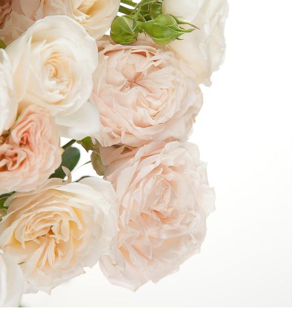 Bouquet #BR2423 – photo #4