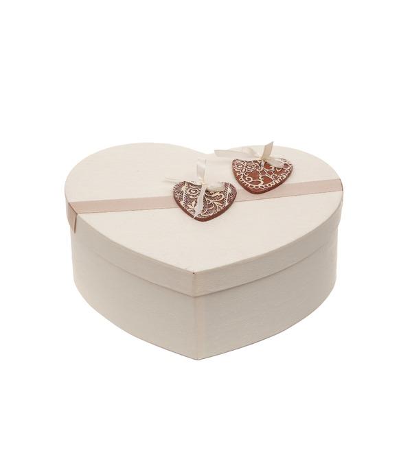 Подарочная коробка Шоколадный соблазн – фото № 5