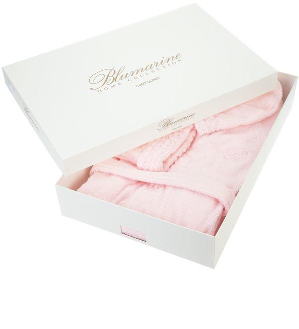 Женский халат Blumarine – фото № 1