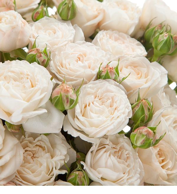 Bouquet #BR2423 – photo #3