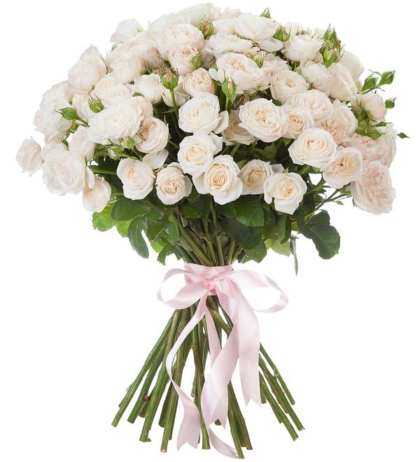 Bouquet #BR2423 – photo #2