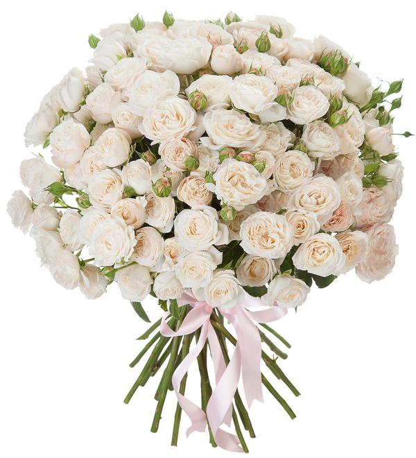 Bouquet #BR2423 – photo #1