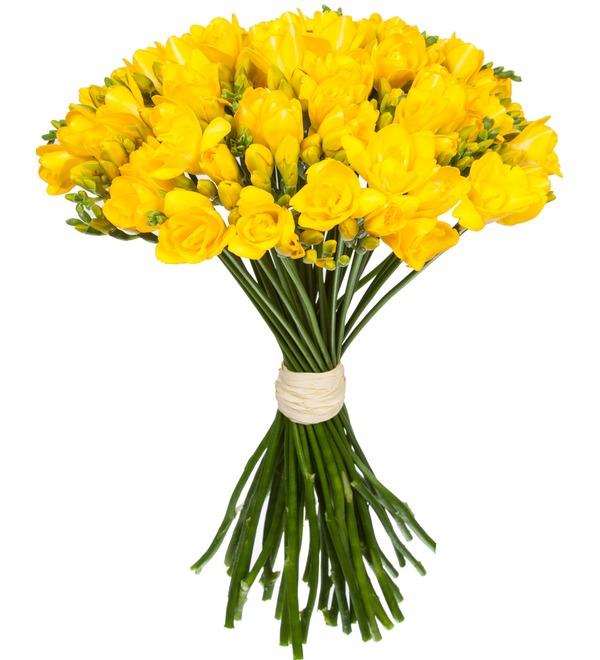 Bouquet #MN160 – photo #2