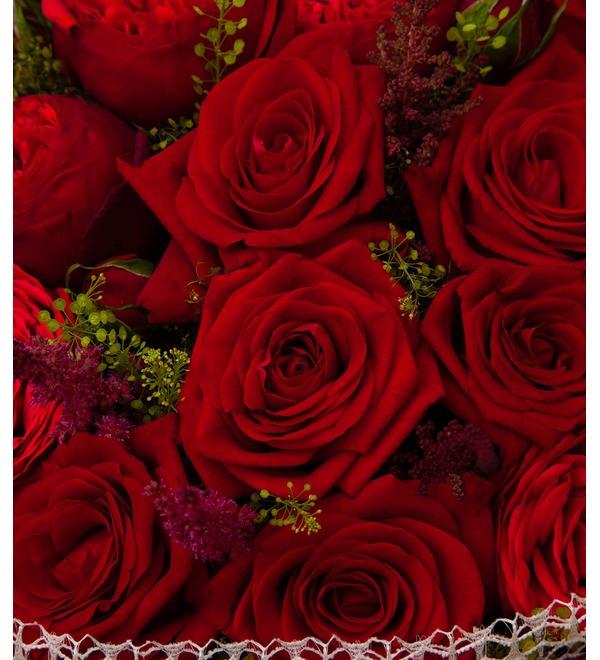 Bouquet-duet Arpeggio – photo #3