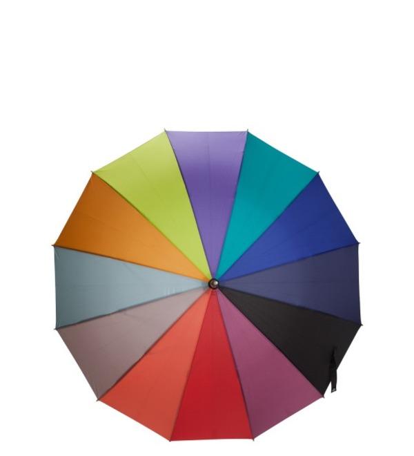 Женский зонт LABBRA – фото № 1