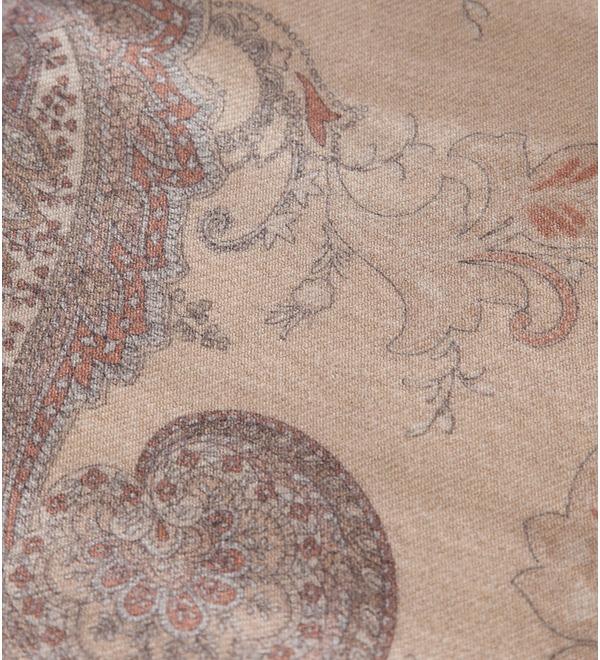 Blumarine wool plaid (Svad Dondi) – photo #2