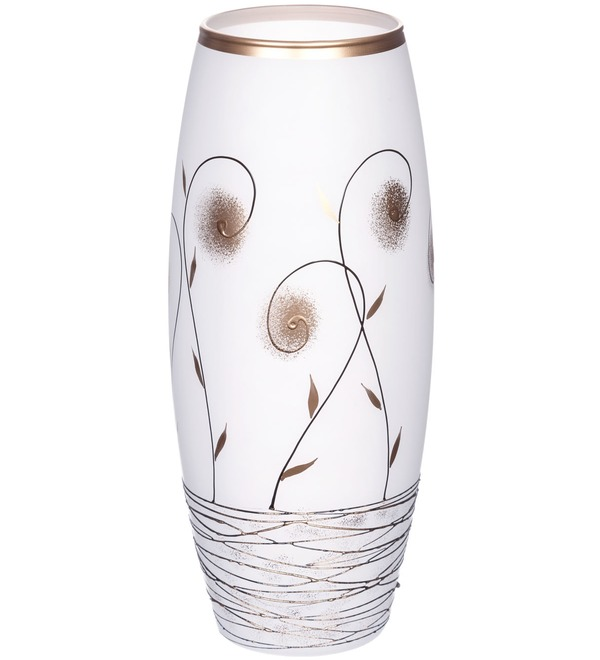 Vase Illusion – photo #1