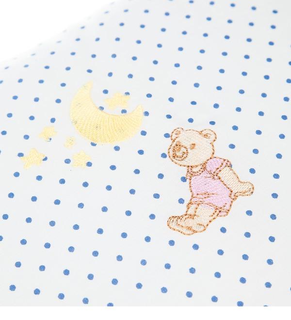 Детский комплект для кроватки Blumarine – фото № 3