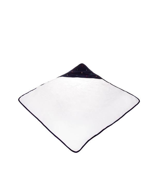 Полотенце с капюшоном Ralph Lauren – фото № 1