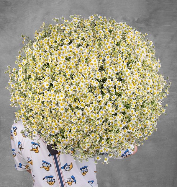 Bouquet #WOW28 – photo #1