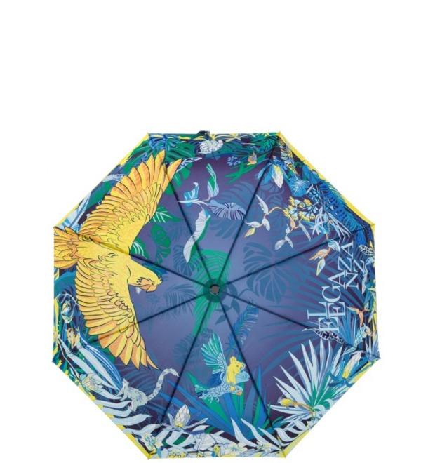 Женский зонт ELEGANZZA – фото № 1