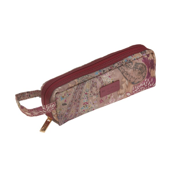 Cosmetic bag ETRO – photo #1