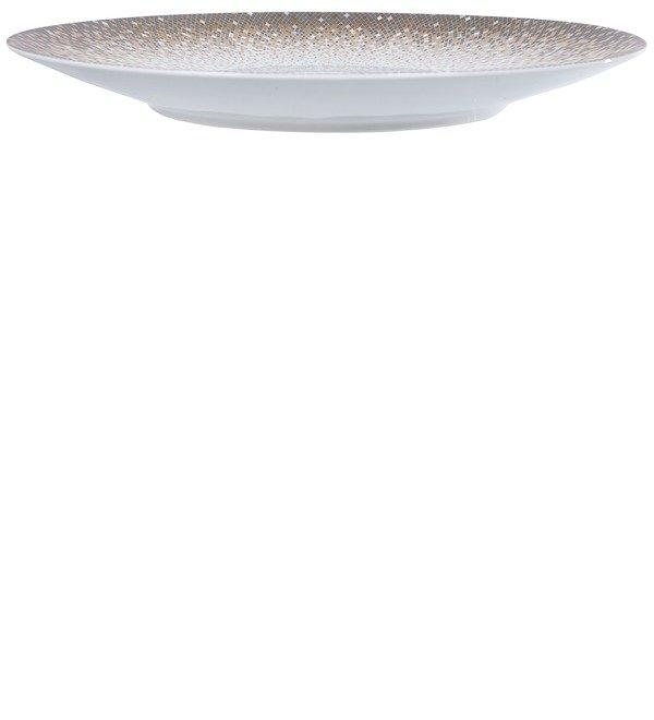 Декоративная тарелка Haviland – фото № 3