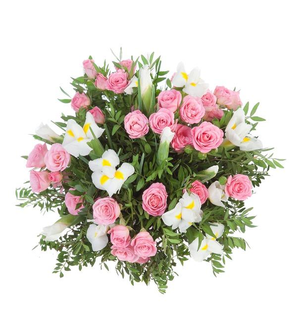 Bouquet Charm – photo #5