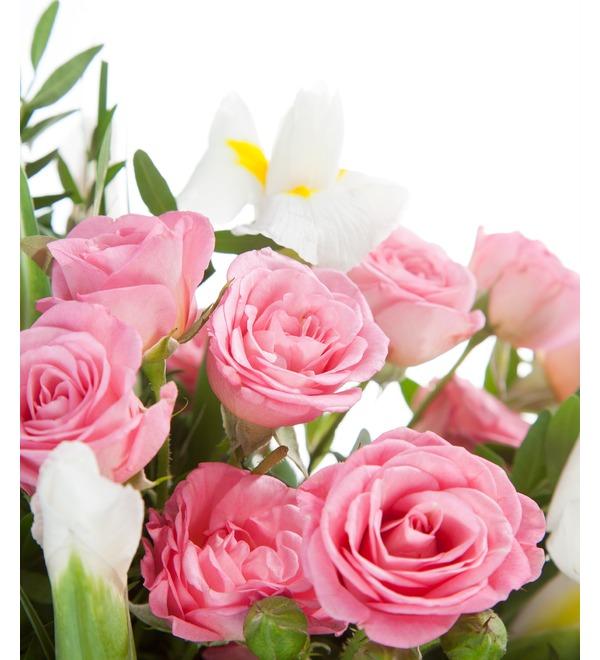 Bouquet Charm – photo #4