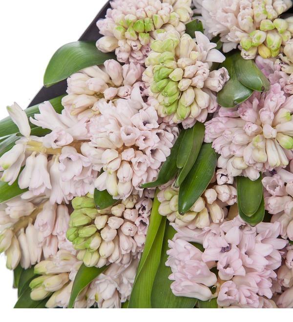 Bouquet Dawn – photo #2
