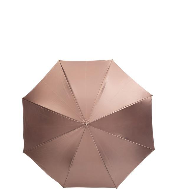Зонт-трость ELEGANZZA – фото № 2