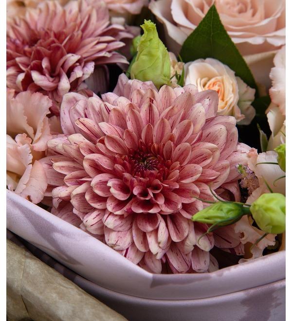 Bouquet-orchestra Arrangement – photo #3