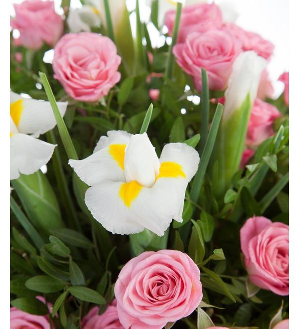Bouquet Charm – photo #3