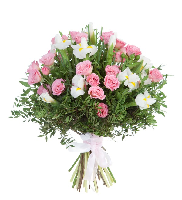 Bouquet Charm – photo #2
