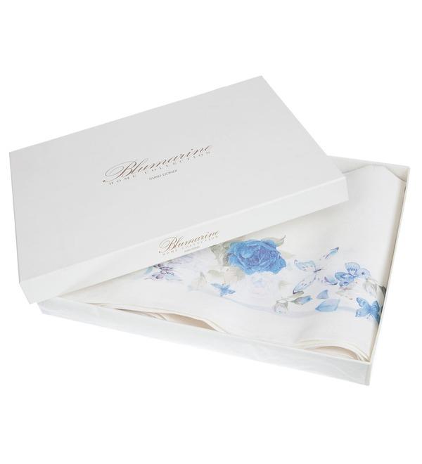 Комплект 3х полотенец Blumarine – фото № 3