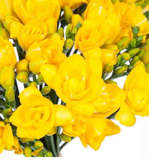 Bouquet #MN160 – photo #3