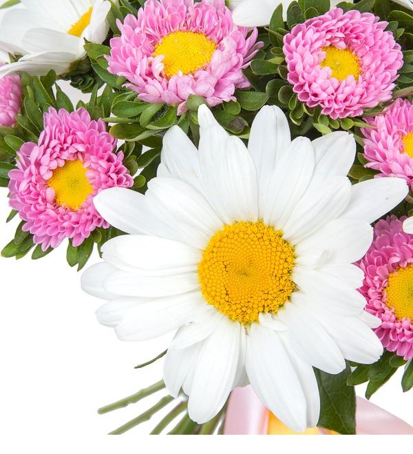 Bouquet #BC9119 – photo #3