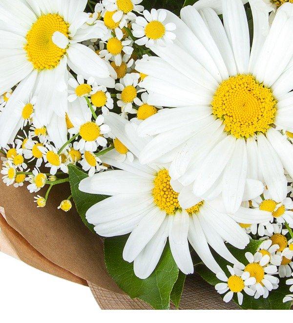 Bouquet #BC9118 – photo #4