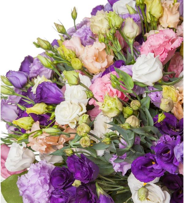 Bouquet #WOW41 – photo #2