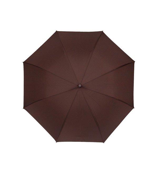 Зонт ELEGANZZA – фото № 3