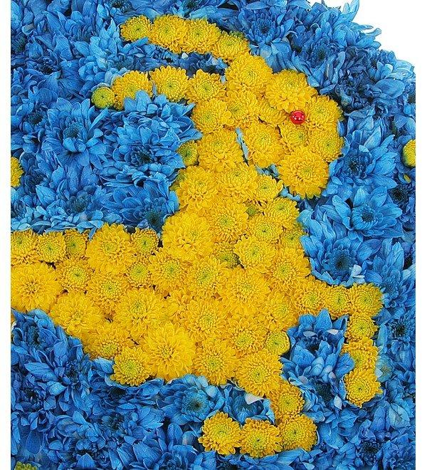 Знак зодиака Козерог (22 декабря - 20 января) – фото № 5