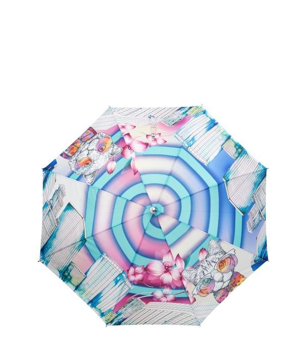 Зонт-трость ELEGANZZA – фото № 1