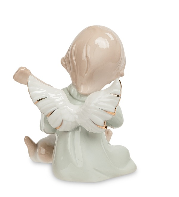 Статуэтка Ангелочек (Pavone) – фото № 2