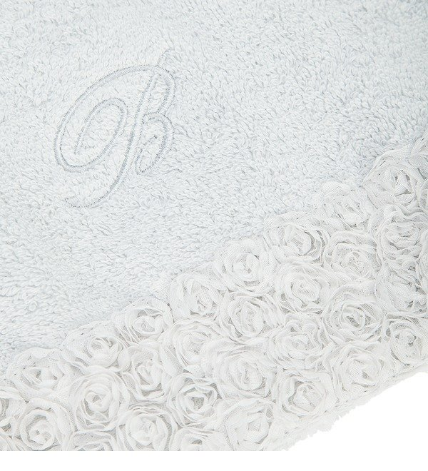 Комплект полотенец Blumarine – фото № 3