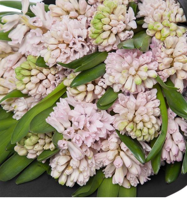 Bouquet Dawn – photo #3