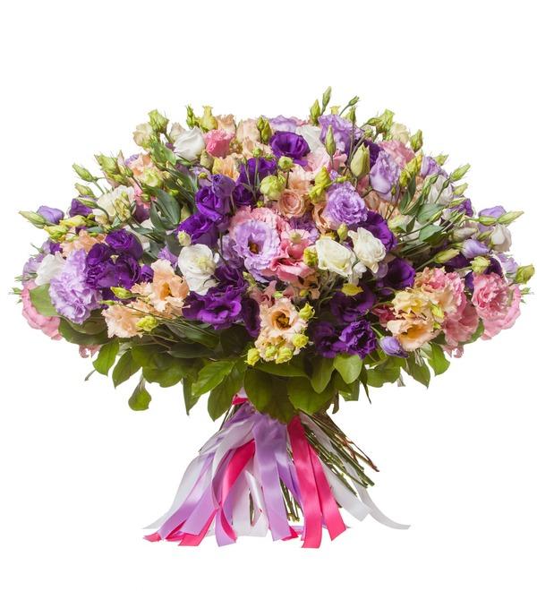 Bouquet #WOW41 – photo #4