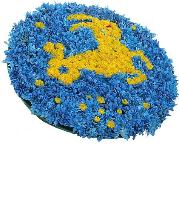 Знак зодиака Козерог (22 декабря - 20 января) – фото № 3