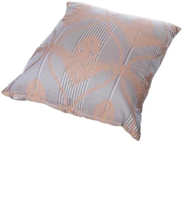 Pillow TRUSSARDI Elegy – photo #4