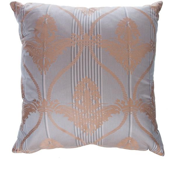 Pillow TRUSSARDI Elegy – photo #1