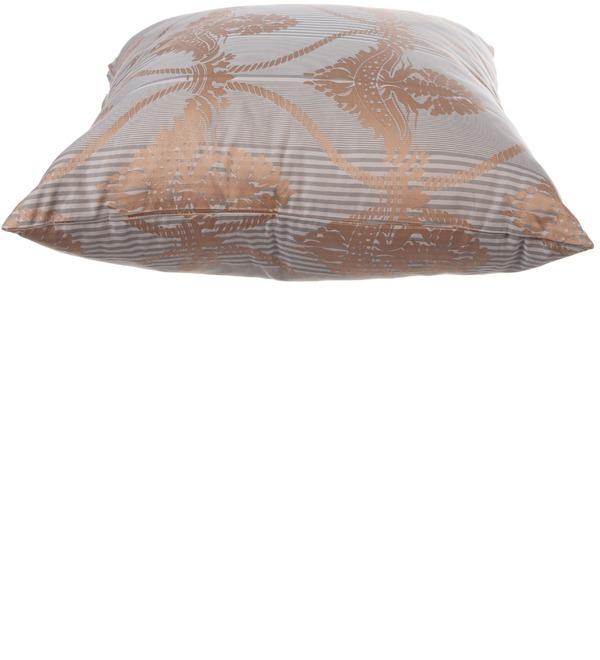 Pillow TRUSSARDI Elegy – photo #2