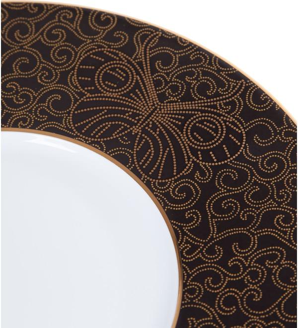 Gift set of 2 plates Haviland – photo #3