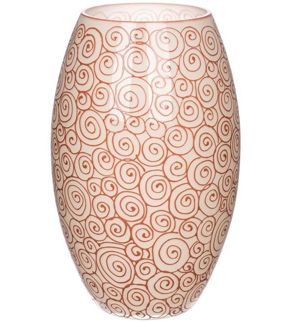 Vase The Shining – photo #1