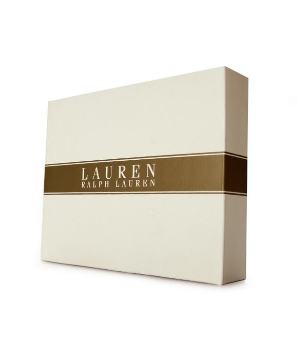 Рамка для фотографии из натуральной кожи Ralph Lauren (США) – фото № 3