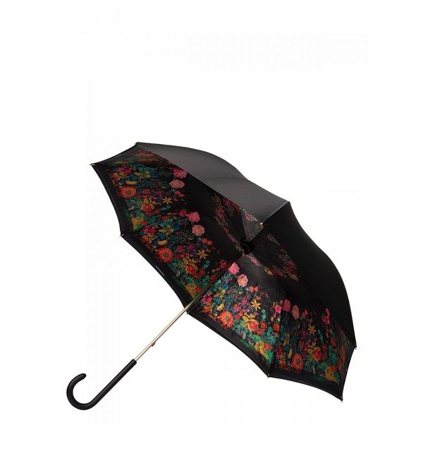 Зонт ELEGANZZA – фото № 1