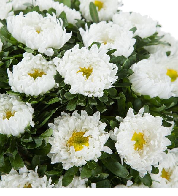 Bouquet Wordplay – photo #3