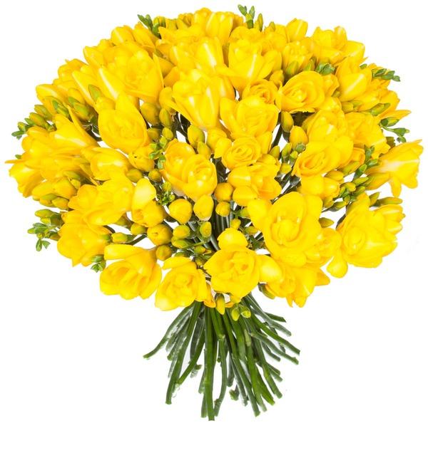 Bouquet #MN160 – photo #1