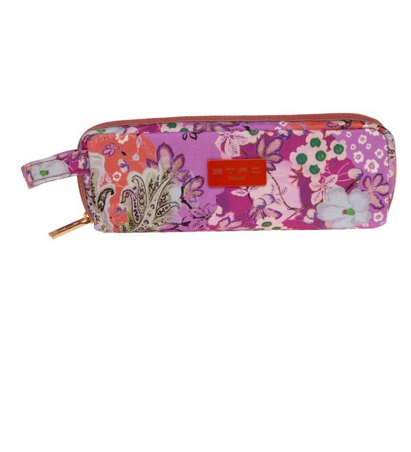 Cosmetic bag ETRO – photo #1