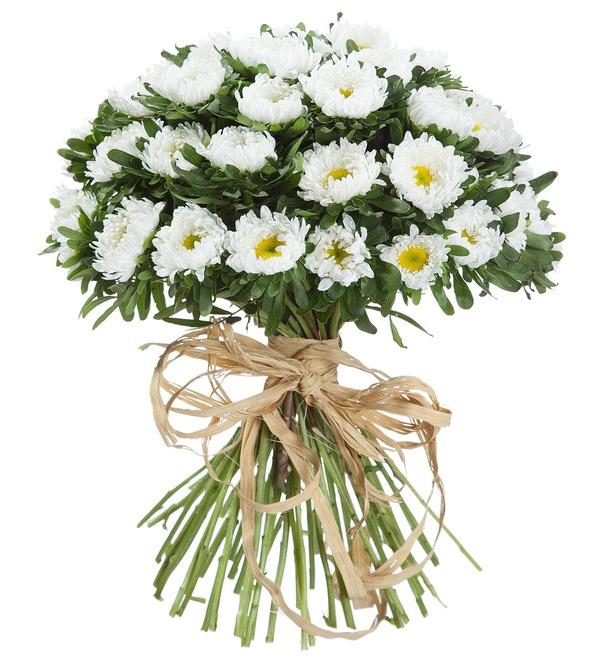 Bouquet Wordplay – photo #2