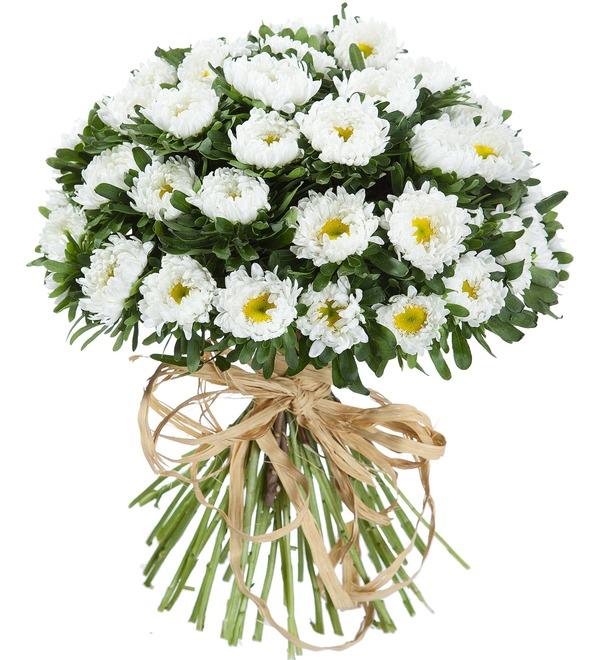 Bouquet Wordplay – photo #1