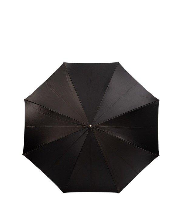 Зонт ELEGANZZA – фото № 5